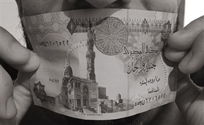 """Fasten Your Seatbelt Egypt"": 8 Implications of the Pound Devaluation, According to AUC Scholar"