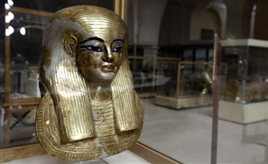 4 Ancient Egyptian Artefacts to be Repatriated to Egypt from the US