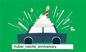 Uber Celebrates One Year of Road Safety with Nacita Auto-Care