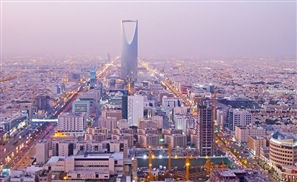 Saudi Arabia Launches $100 Billion Joint Investment Fund