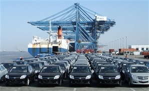 Egypt's Automotive Companies No Longer Selling Cars
