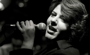 Shereen Abdo: The Egyptian Woman Pioneering an Edgy Folk/Rock Sound