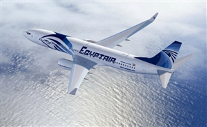 45% Expected Increase in EgyptAir Ticket Prices