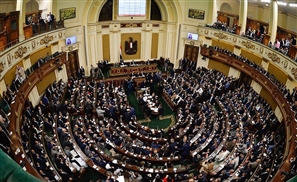 Egypt's Parliament Passes Law That Kills NGOs and Rights Groups in Egypt