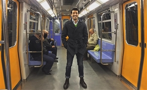 Viral Facebook Post Stirs Controversy for Making the Case for Public Transportation in Egypt