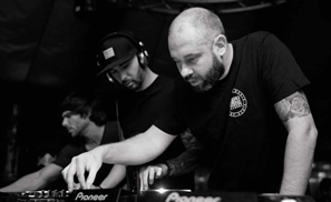 Noise 101: Leftwing and Kody