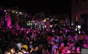 Back2Basics' Christmas Party to Host Famed Spanish DJ, Uner