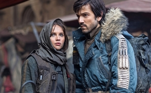 Rogue One: A Star Wars Story of Arabs, Extremism, and Resistance