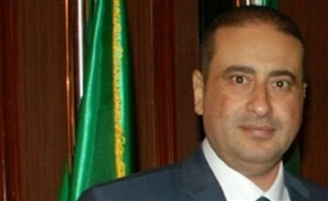 Egyptian Official Commits Suicide In Prison After Being Accused of Corruption