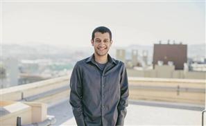 Egyptian Entrepreneur Hany Rashwan Makes Forbes' '30 Under 30' List