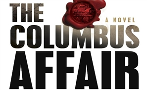 The Columbus Affair