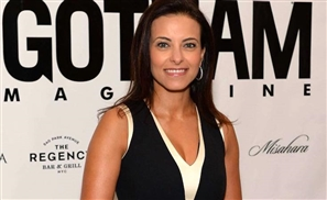 Dina Habib Powell Becomes First Egyptian-American To Join Trump Administration