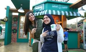 Nestlé Acquires Egyptian Instant Coffee Manufacturer Bonjorno