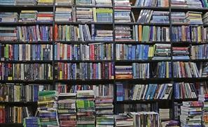 The 48th Cairo International Book Fair Kicks Off Next Week