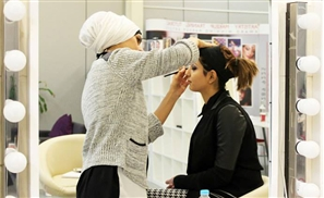 The London Makeup Institute is Coming to Egypt for the First Time Ever