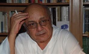 Legendary Egyptian Writer of Fawazeer Ramadan, Sayed Hegab, Dies