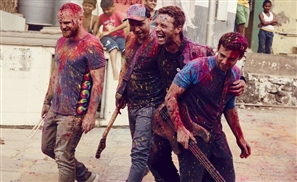 Fake News Alert? Ministry of Tourism Denies Allegations of Rejecting Coldplay's Egypt Concert