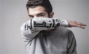 Zang's Campaign for their New Collection Features 10 Egyptians Who Dare Challenge the Status-Quo