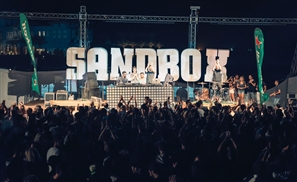 Nacelle Just Revealed Their Stunning 2017 Sandbox Lineup
