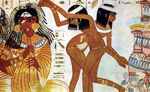 15 Insane Facts About Ancient Egyptians That You Probably Didn't Know