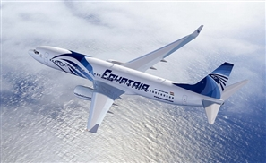 EgyptAir Offering Discounts to Hepatitis C Tourists Seeking Treatment in Egypt