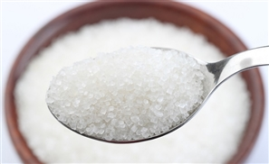 Egyptian Government Reduces Sugar Prices