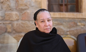 """""""They Have a List of Egyptian Christians - When It's Your Turn They Come to Kill You"""""""