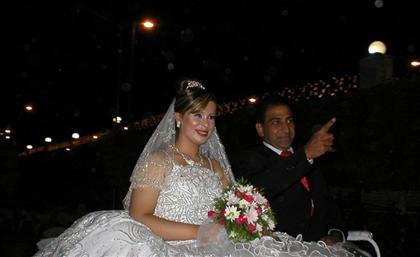 Egypt's Dar Al-Ifta Launches Sex Education Programme
