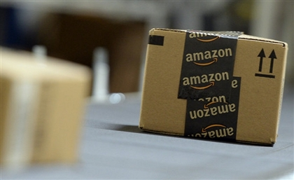 New Deal Could Have Amazon Selling Egyptian Products