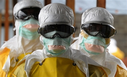 New Unknown Virus Kills 3, Infects 11, Sparking Fears of a Possible Epidemic in Egypt