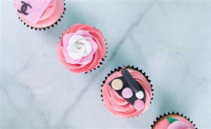 You'll Never Guess Where Nola Cupcakes Just Opened