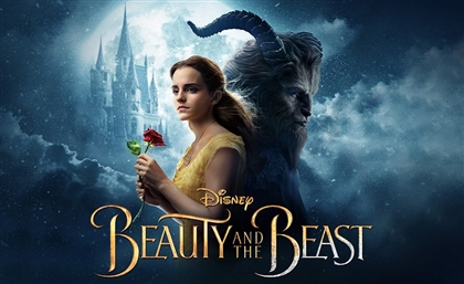 Did You Know Beauty and the Beast's Visual Effects Were Created by an Egyptian?