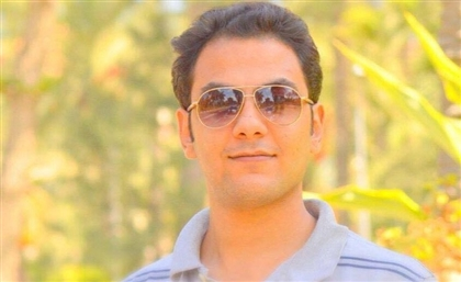 28-Year-Old Egyptian Lawyer Beaten to Death by Delivery Guy Who Hit His Car