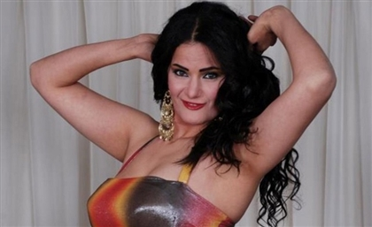 Belly Dancer Sama El Masri to Host Religious Show During Ramadan