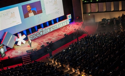 The Seedstars Summit is Taking Off This Week in Swizerland and Here's 8 Arab Startups Killing it
