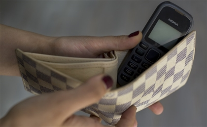 How Your Mobile Phone Can Put Egypt among the Top 25 Economies in the World
