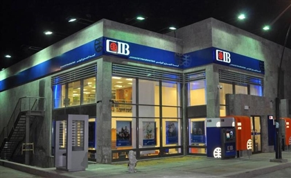 CIB Just Became the First Egyptian Bank to Remove Credit Card Purchase Limits Abroad