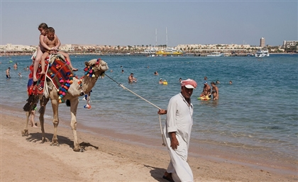 7 Tourist Traps to Be Aware of in Egypt