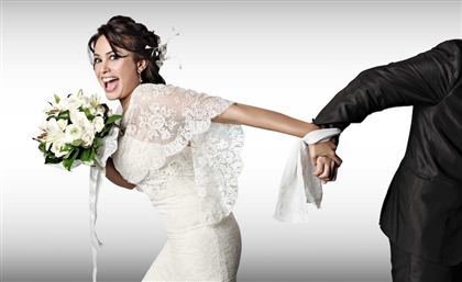 How to Plan a Wedding in Egypt if You're Completely Clueless