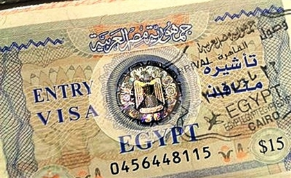 Egyptian Cabinet Approves Law Granting Foreigners Residency for $100,000