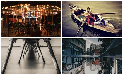#GetScene: 7 Awesome Instagram Photos This Week