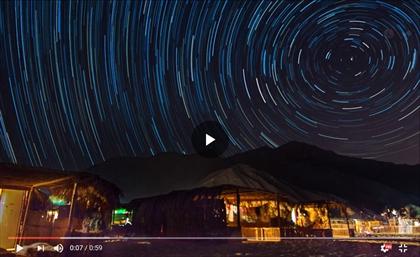 10 Travel Videos That Capture Egypt's Captivating Beauty Through Different Lenses