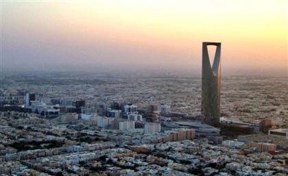 Saudi Telecom Company Just Launched A Gargantuan $500 Million Tech Fund for MENA Startups
