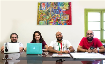 A Look Into Mintrics, the Egyptian Startup that Just Landed an Investment from Numu Capital