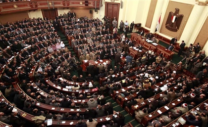 Egyptian Parliament Approves Law Increasing Residence Fees for Foreigners