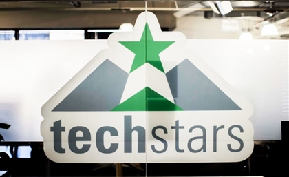 Techstars Launches New MENA Accelerator Program to Be Hosted in Dubai