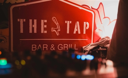 Tap East and Tap Maadi Are Sending Ramadan Off with a Jam-Packed Eid Lineup