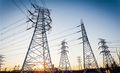 Egypt's Electricity Deficit Becomes a Surplus