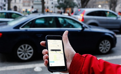 Mega-Startup Uber Makes Unexpected Acquisition of Egyptian-Founded App Studio Swipe Labs