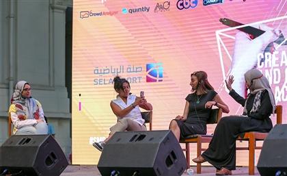 5 Kickass Opportunities for Women Entrepreneurs This Summer